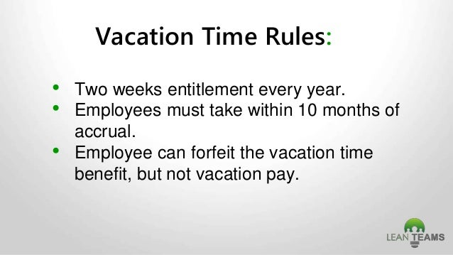 Pay for writing holidays ontario
