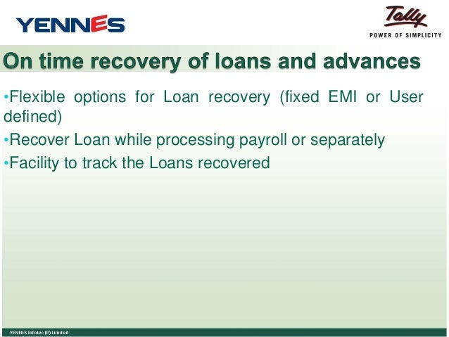 Instant payout payday loans image 6