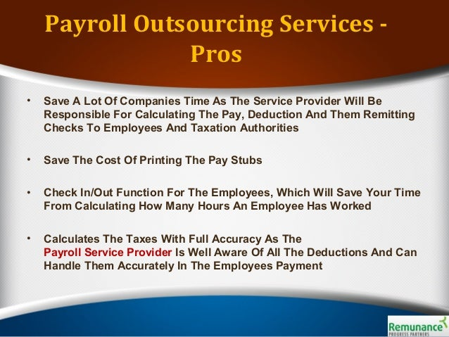 """the pros and cons of outsourcing in a company Below is information about call center offshore outsourcing, a few pros and cons of offshore outsourcing, as well as a """"best of both worlds"""" solution that many companies can benefit from this blog post can be a helpful first step when deciding whether or not call center offshore outsourcing is right for your company."""