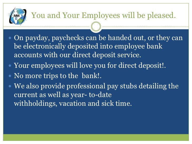 hourly paycheck calculator texas