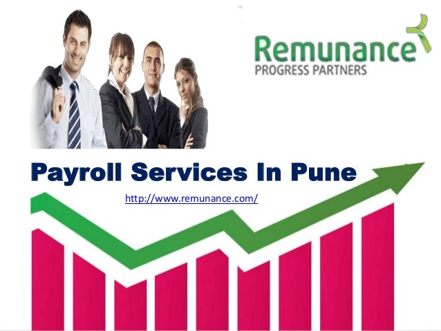 Payroll Services In Pune http://www.remunance.com/