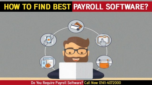Recommended Articles ❖ Payroll Migration: Introduction, Benefits and Detailed Procedure ❖ Features of Gen Payroll Software...