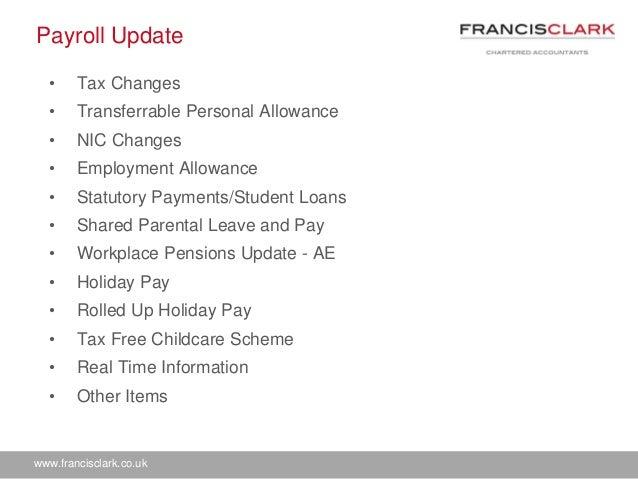 Backdating payroll software