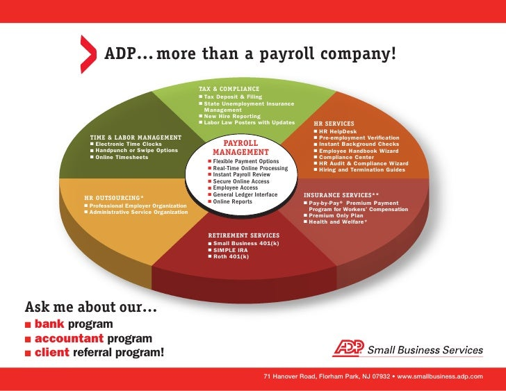 Payroll Wheel 2011. Associates Degree In Biology. Point Of Sale Computer System. Computer Science Terms And Definitions. Bed Bug Pest Control Companies. Hazmat Training Certification. Plumbers In Fort Lauderdale Army Acap Online. Best Criminal Defense Lawyer. Mechatronics Degree Online Resume For Dentist