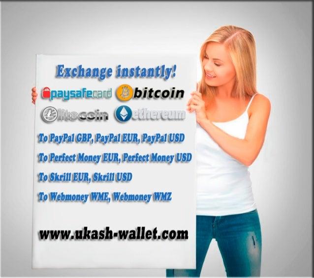 Paysafecard Per Paypal