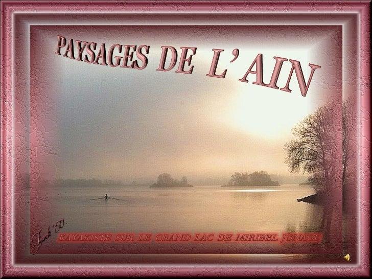 Paysages de-l-ain-jack-50