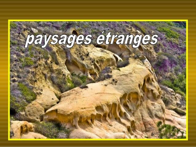Arizona, Etats-Unis - La Vague (superbe formation rocheuse de grès vieille d'environ 190 millions d'années et qui semble i...