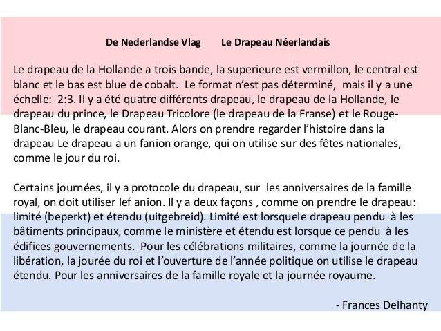 Les Néerlandes d'Espagne La Republique des Sept Néerlandes Unis  La Royaume de la Hollande  L'Empire de la France  - Franc...
