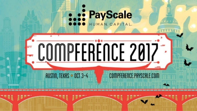 Rita Patterson Manager, Customer Education Paige Hanley Sr. Manager, Professional Services Five Fast Facts – PayScale Comp...