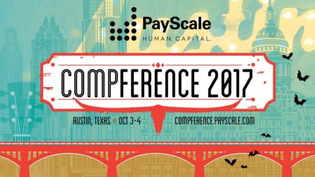 Rita Patterson Manager, Customer Education Michele Kvintus Client Manager PayScale Compference