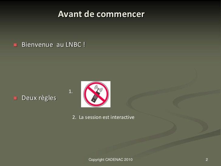 Pays_du_Golfe-Cadenac-Nov.2010 Slide 2