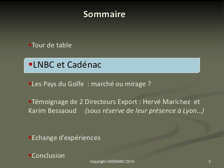 Pays_du_Golfe-Cadenac-Nov.2010 Slide 3
