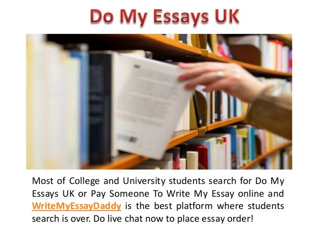Science Essay Questions  Most Of College And University Students Search For Do My Essays Uk  Essay Examples High School also Good Science Essay Topics Pay Someone To Write My Essay Uk Apa Format Sample Paper Essay