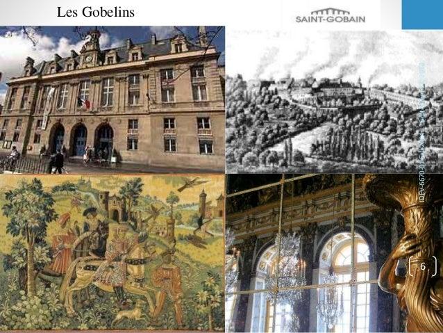 Les Gobelins September14,2014IDEV-6670-01Fall2014 6
