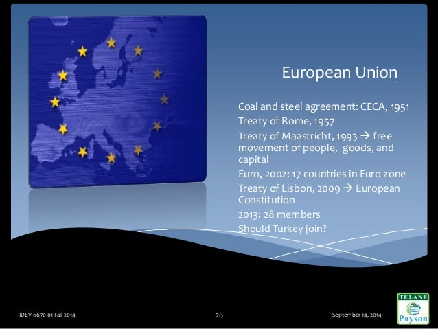 Powerpoint template example european union toneelgroepblik Image collections