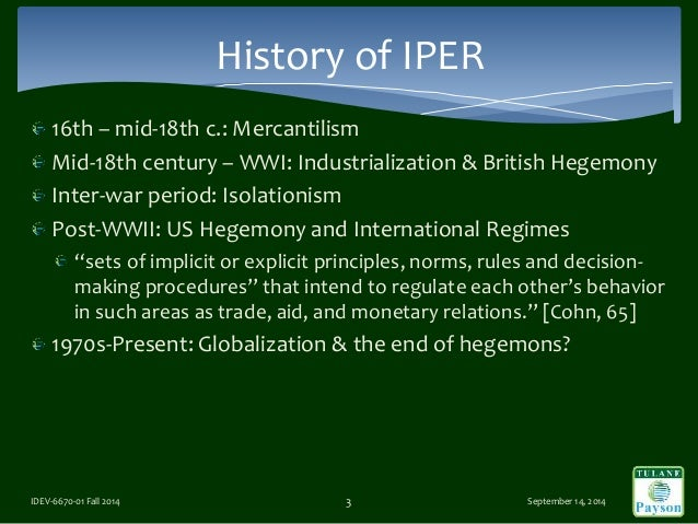 decline of mercantilism Which development laid the foundation for the rise of the free enterprise system in europe during the commercial revolution  the end of mercantilism d the .