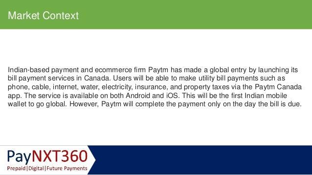 ap electricity bill payment paytm