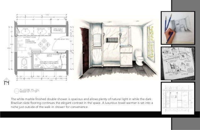 Kitchen Design Portfolio Payton Ramstead Interior Design Portfolio