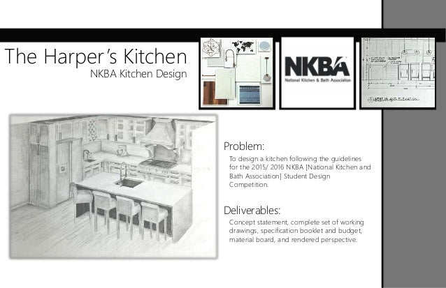 Payton Ramstead Interior Design Portfolio