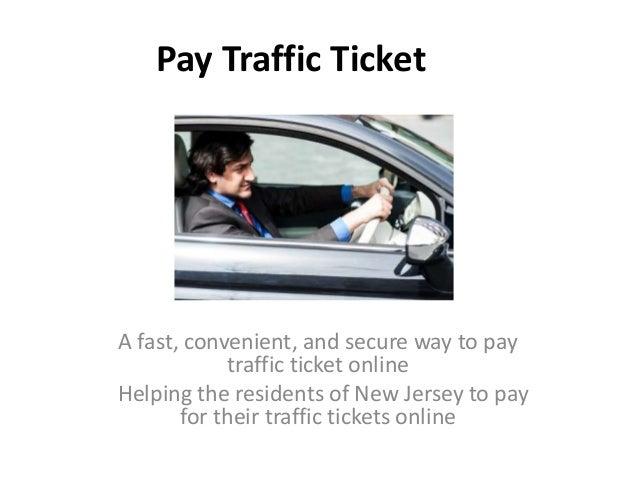 Clarkcountynv gov pay ticket