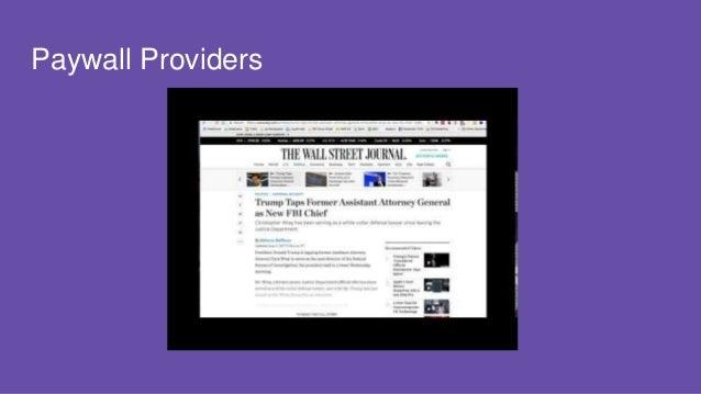 Pay Wall Plugin for Wordpress