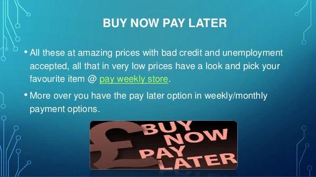 Online payday loan louisiana photo 7