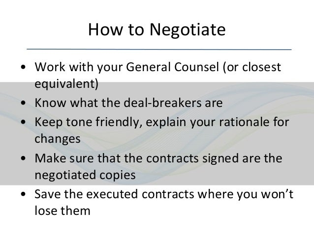 Brief notes on All Contracts are Agreements but All Agreements are not Contracts