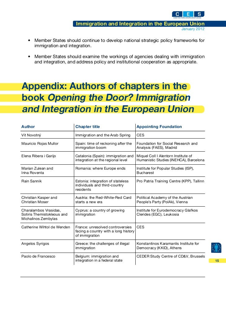 an analysis of the working time directive in the european union Directive 2012/35/eu of the european parliament and of the council  european union,  organisation of working time of seafarers.