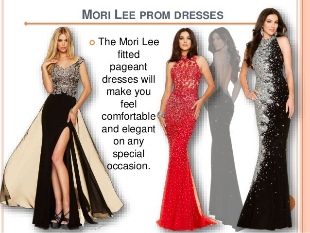 Prom dress boutiques chicago il