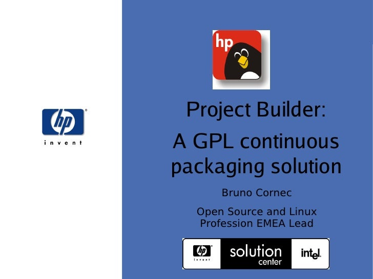 Project-Builder.org                                                               Project Builder:                        ...