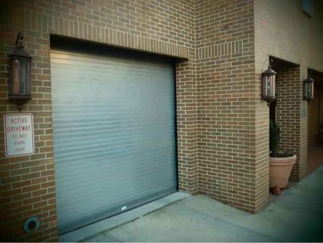Swift services for residential glass garage doors.