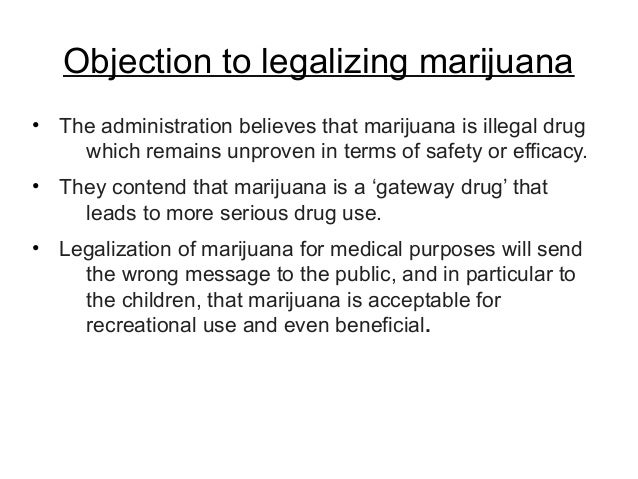 ethics of medical marijuana Moved permanently the document has moved here.