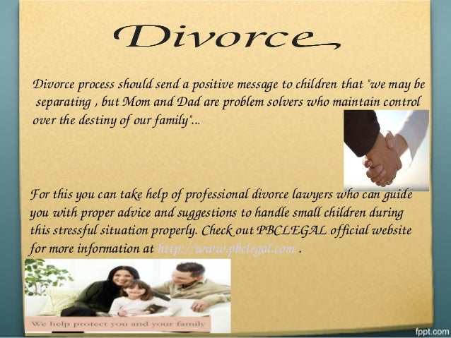 an analysis of divorce and effects in children Effects divorce children are many how many children of divorce do experience these effect how they do compare with children of normal families what is causing the.