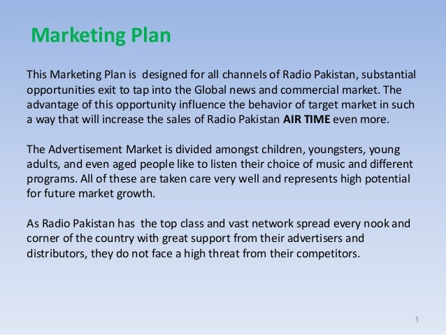 marketing strategy of bata pakistan Bata is an established brand with strong presence in 70 countries and 5,000 stores worldwide with over 100 years of history in the shoe business.