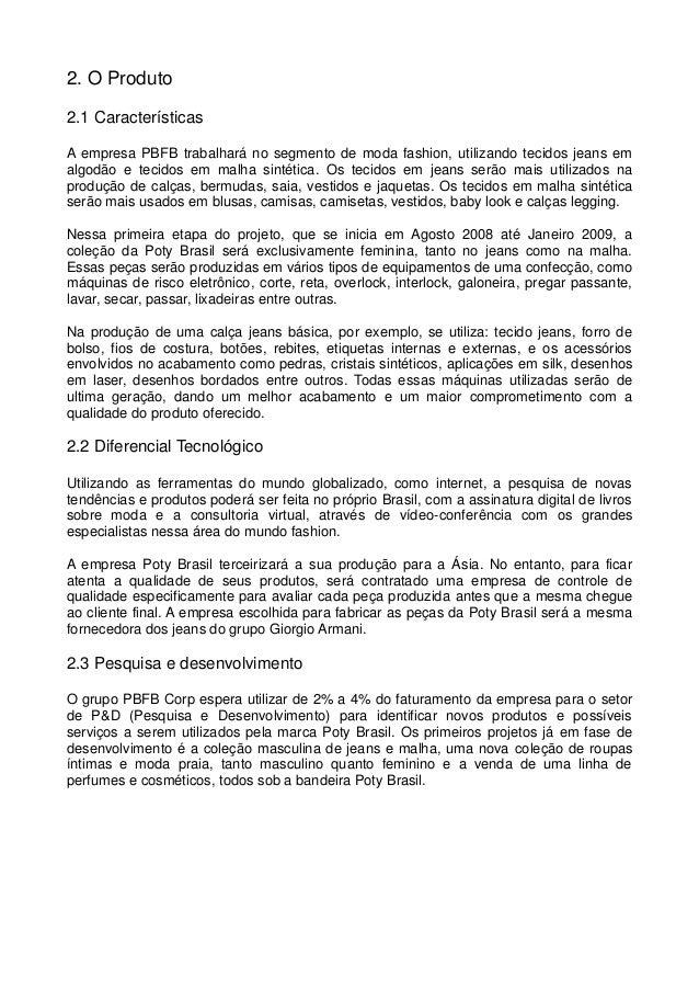 TECIDOS CAMISARIA EM GOIANIA DIRETO FABRICA: Tecidos