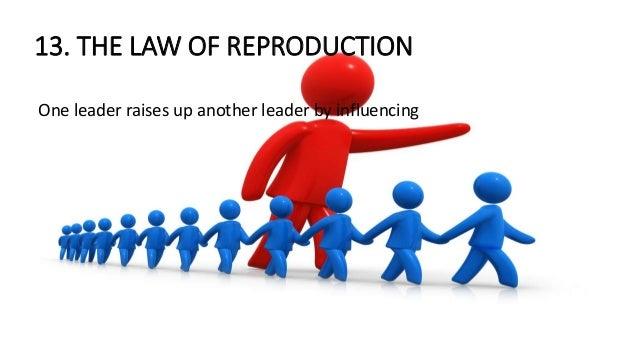 john maxwell 21 irrefutable laws of leadership 1 png