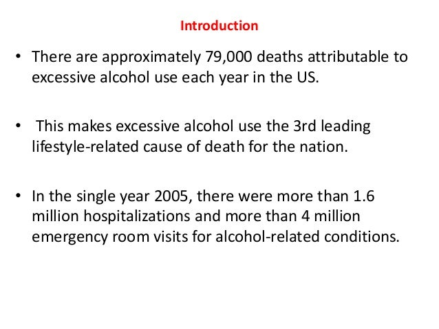 an introduction to binge drinking and alcoholism Occasional binge eating and binge drinking is somewhat expected american culture tends to lend many individuals who suffer from bed are simultaneously afflicted with substance abuse disorders - binge drinking disorder, or alcoholism, most commonly binge eating and binge drinking also.