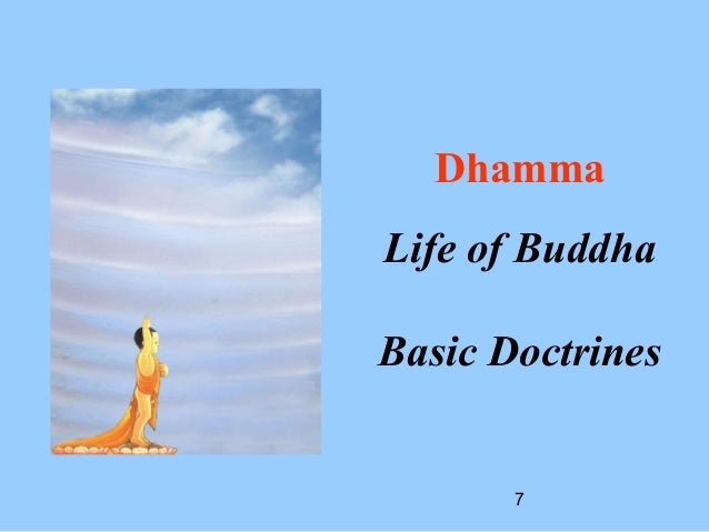 buddhist dhamma schools and life skills Projects worth noting for the future schools  able to lend your professional skills such as  either link up with other dharma schools in other.