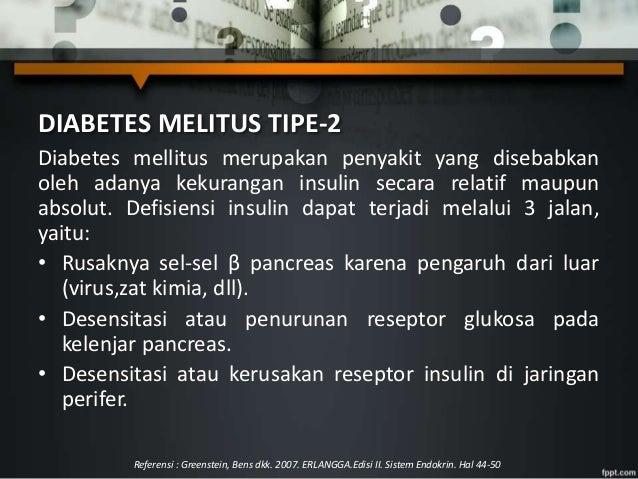 Jurnal Ilmiah Kesehatan MH Thamrin