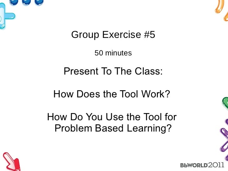 coursework evaluation tool-5 Online course evaluation tool 5 grading policies are clear 1 x 6  how will you score your students on the work they turn in maybe you can add a.