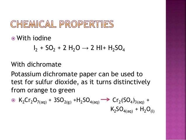 P – block elements 12 Classes