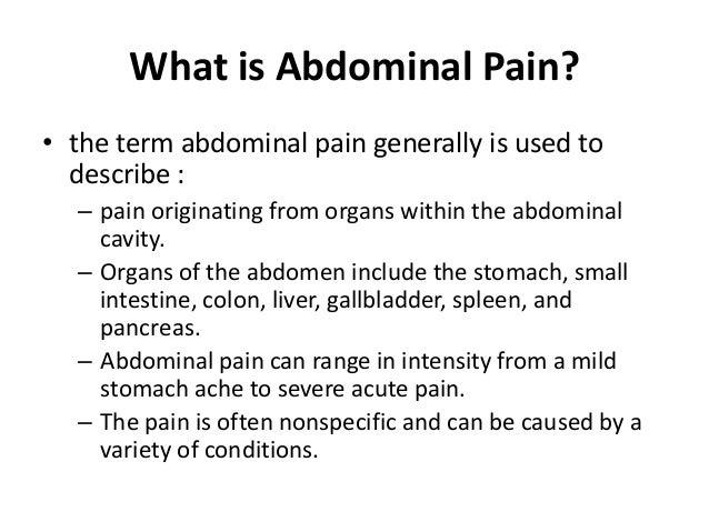 acute pancreatitis, Human Body