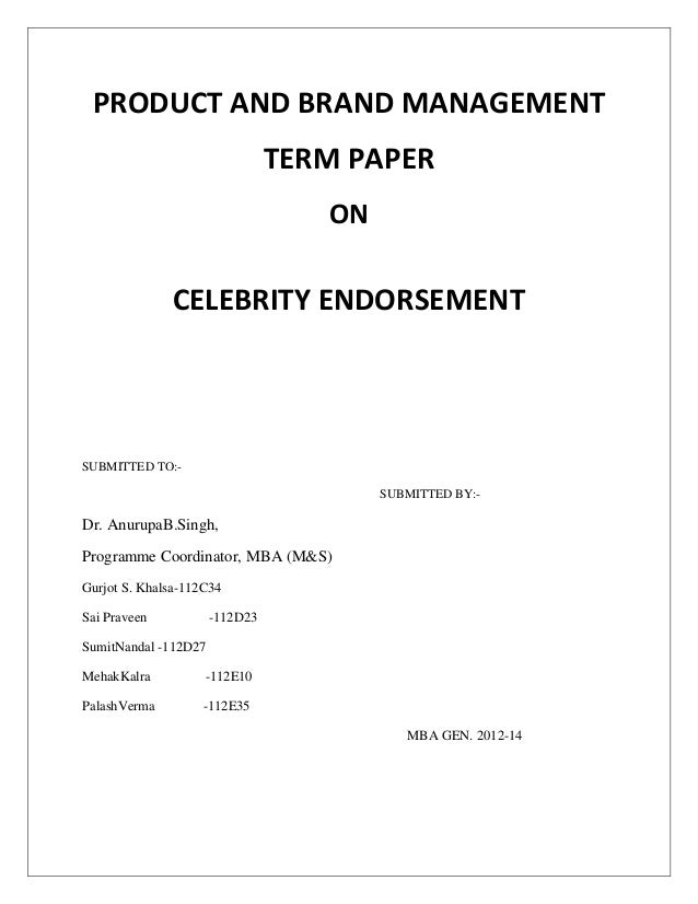 Celebrities For Celebrity Endorsement Letters Sample For  Www