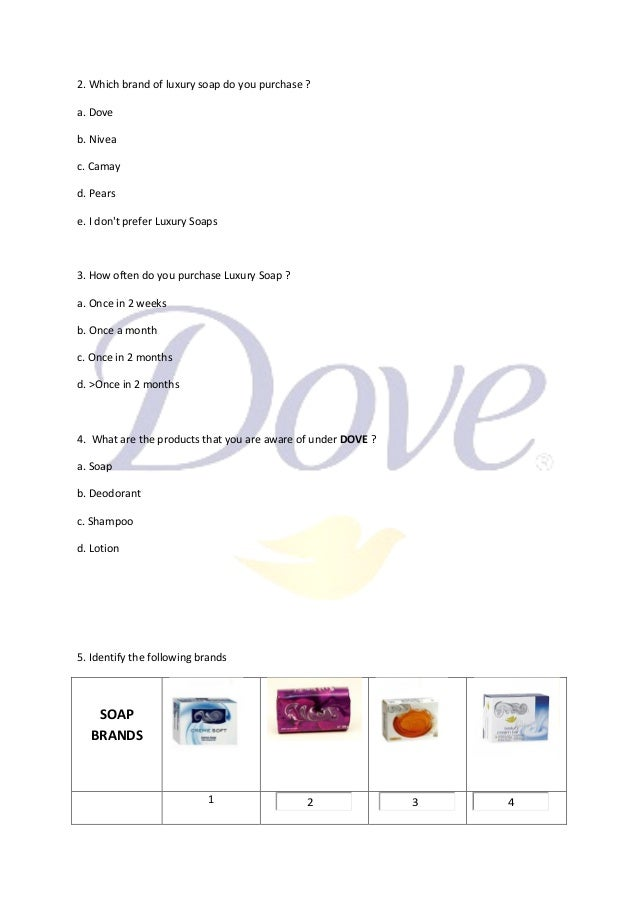 soap questionnaire Soapequipmentcom handles a complete line of soap making supplies and soapmaking products including soap cutters, soap molds, bath bomb  faq .