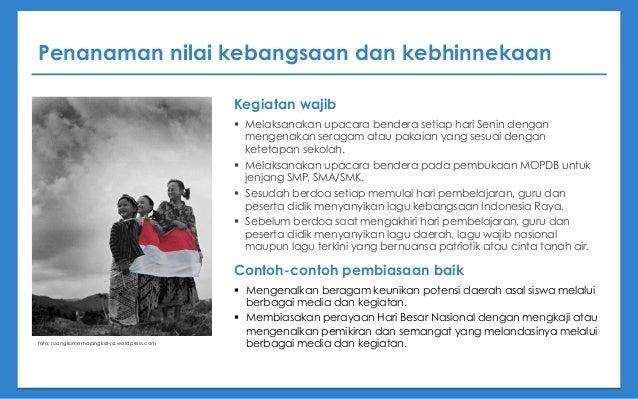 Contoh Media Pembelajaran Bahasa Indonesia Smk Contoh Surat Keterangan Pindah Sekolah Media File