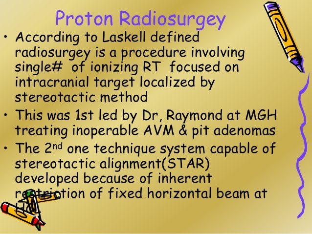  particle • for all particle purpose the dose localization radiobiological properties are equivalent to proton