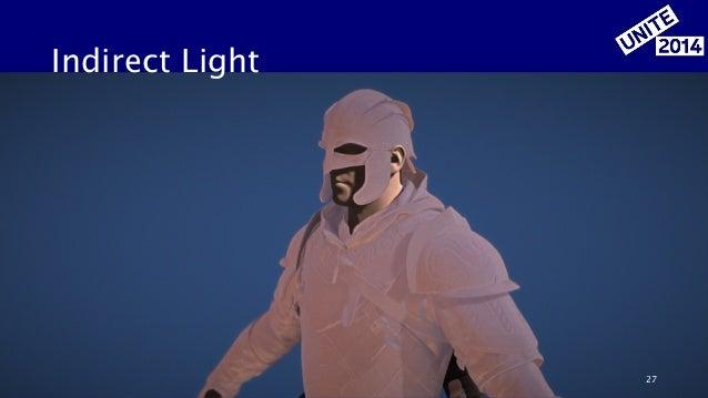 Indirect Light 27