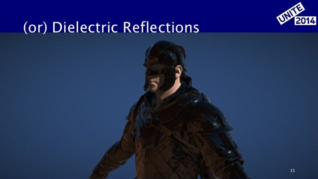 (or) Dielectric Reflections 31