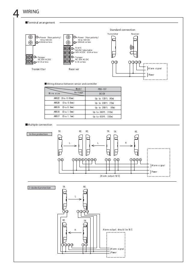 takex pbs 15t instruction manual rh slideshare net Reversing Relay Schematic Wiring Diagram Starter Switch Wiring Diagram