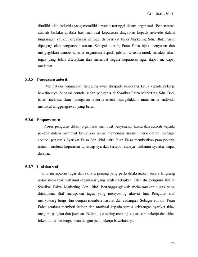 triple bottom line theory essay Triple bottom line theory  you can look through different argumentative essay examples and make it clear to you how to complete a perfect persuasive paper.